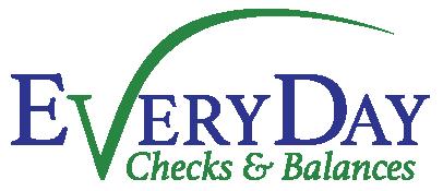 EveryDay Checks & Balances
