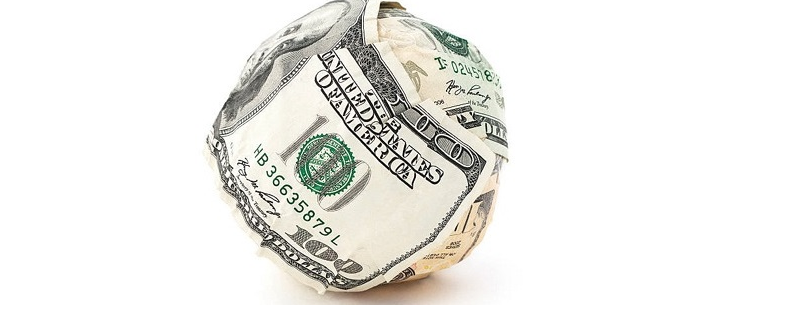 March Madness and Daily Money Management